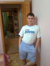 Андрей Зареев