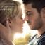 Счастливчик - самый ожидаемый фильм по версии Кинопоиск