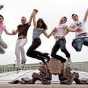 http://vecmir.ru/images/groupphotos/10/105/thumb_1c006a5fa09fffe1fff043a9.jpg