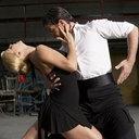 dance_movies_kadr5