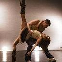 http://vecmir.ru/images/groupphotos/10/185/thumb_6dd566f7f85232ccfe5f5200.jpg