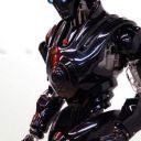 24_robot_3