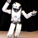 robot6a