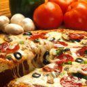 1210250261_pizza