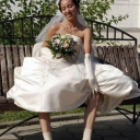 Свадьба2