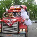 1308323870_wedding_01