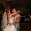 Жених и невеста 1