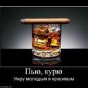 295063_pyu-kuryu