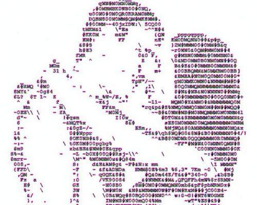 Крутые статусы для вконтакте для девушек с символами