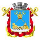 nikolaev-city-arms