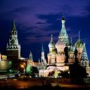 http://vecmir.ru/images/groupphotos/42/460/thumb_aa1e9fb0f9244f4b4d213493.jpg
