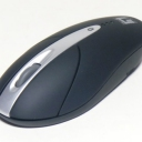 mouse_4