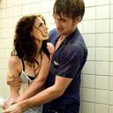 http://vecmir.ru/images/groupphotos/5/39/thumb_eeb153df0e844d12b768c1a2.jpg