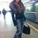 vika_volkova-6