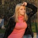 zhenya_kainova-1