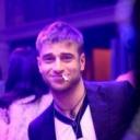 ramaz_chhikvadze-3