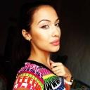 marina_neganova-8