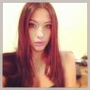 marina_neganova-6