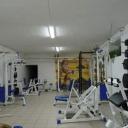 sportzaly_7