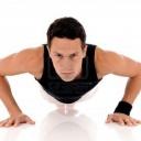 fitnessmuzhchina4