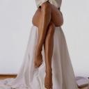 Красивые женские ножки фото