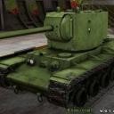 мир танков 3