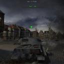 мир танков 4