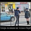 0demotivatory_08