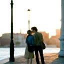 С Днем поцелуя.