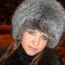 Фото от Танюшка
