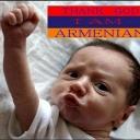 I AM ARMENIAN 1
